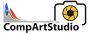 Блог CompArtStudio.com